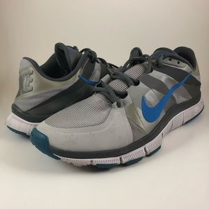 save off e6df6 6d0e9 Nike Free 5.0 TR V3 (Men s Sz 12)